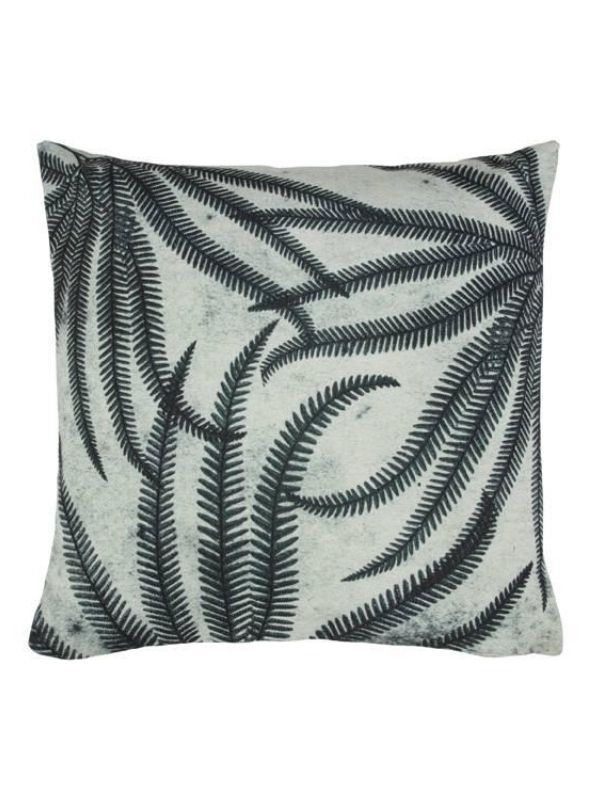 coussin-motif-tropical-decoration-boheme-ethnique